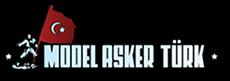 Model Türk Asker